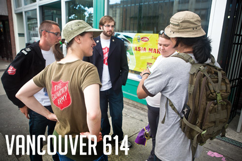 vancouver614